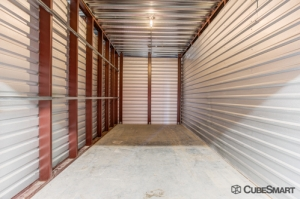 CubeSmart Self Storage - North Palm Beach - Photo 8