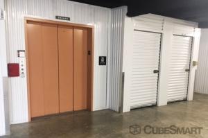 View Larger CubeSmart Self Storage   Rockwall   Photo 5
