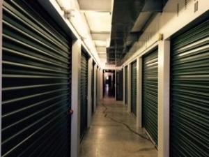 Madison Blvd Self Storage - Photo 2