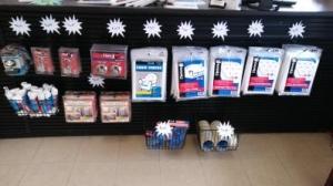 Madison Blvd Self Storage - Photo 4