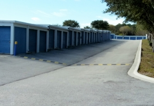 Atlantic Self Storage - Millcoe - Photo 5