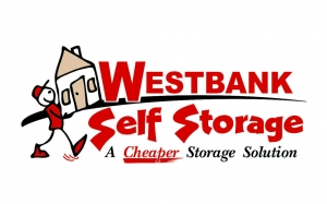 West Bank Self Storage