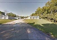 Secure EZ Storage - Forest Park