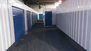 1721 Indoor Vehicle/Self Storage - Photo 2