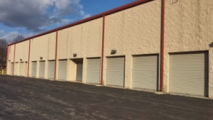 Prime Storage - West Chicago