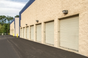 Prime Storage - West Chicago - Photo 3
