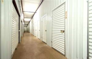 Prime Storage - West Chicago - Photo 6