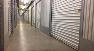 Picture of City Storage - San Francisco