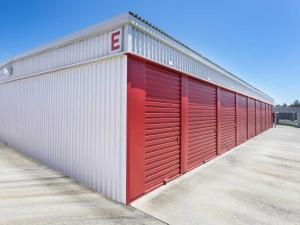 Pittsburg Mini Storage - Photo 2