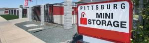 Pittsburg Mini Storage - Photo 8