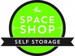 View Larger Space Shop Self Storage   Goose Creek   Photo 2