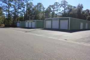 Bayfront Self Storage
