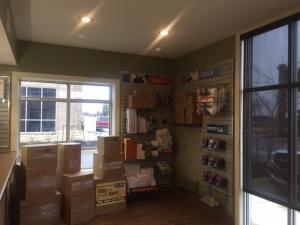 Picture of Storage Company Of Jonesboro