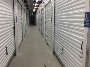 Picture of The Storage Company at Holly