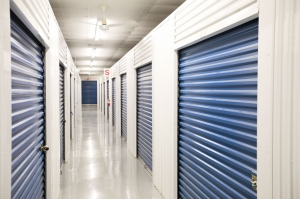 Safe Keeping Self Storage - Baytown