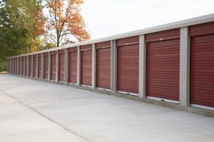 Rite Storage