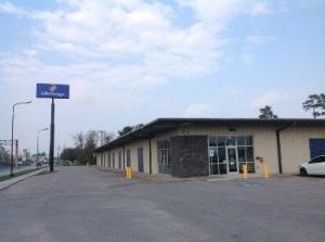 Life Storage - Beaumont - North 7th Street