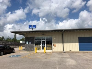 Life Storage - Beaumont - North 7th Street