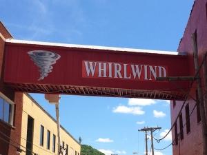 Picture of Whirlwind Storage Charleston