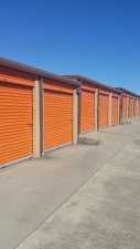 Northwest Hills Self Storage