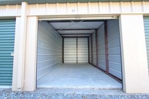 Whitepath Self Storage - Photo 4