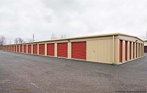 AmeriStorage Self Storage - Meadville