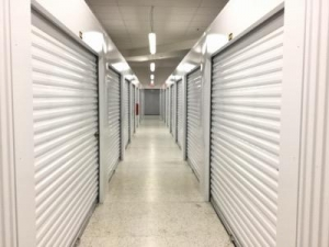 Life Storage - Lawrenceville - Grayson Highway - Photo 3
