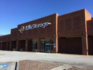 Life Storage - Lawrenceville - Grayson Highway - Photo 1