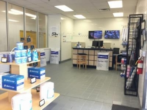 Life Storage - Lawrenceville - Grayson Highway - Photo 6