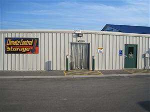 Five Star Storage - Fargo - 3255 43Rd Street South - Photo 5
