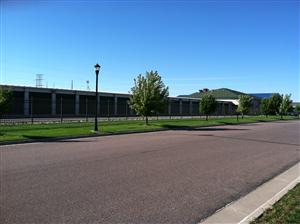 Five Star Storage - Fargo - 3255 43Rd Street South - Photo 8