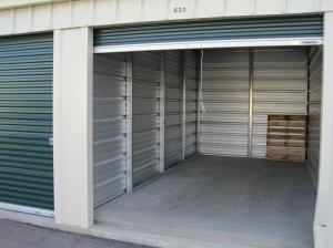 Five Star Storage - Fargo - 3255 43Rd Street South - Photo 9