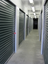 Five Star Storage - Fargo - 3255 43Rd Street South - Photo 16