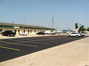 Five Star Storage - West Fargo - 2111 Main Avenue East - Photo 4