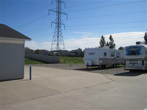 Five Star Storage - West Fargo - 2111 Main Avenue East - Photo 5