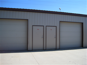 Five Star Storage - West Fargo - 240 45Th Street Northeast - Photo 3