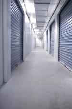 American Classic Self Storage - Gateway
