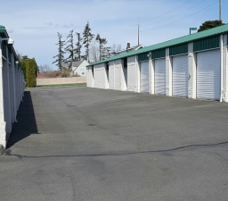 Cobalt Storage - Edgewood - Photo 2