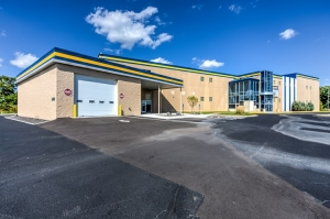 Image of Simply Self Storage - 9913 214th Street West - Lakeville Facility on 9913 214th Street West  in Lakeville, MN - View 3