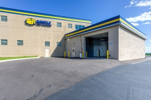 Image of Simply Self Storage - 9913 214th Street West - Lakeville Facility on 9913 214th Street West  in Lakeville, MN - View 4