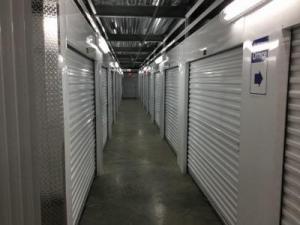 Life Storage - Lombard - Photo 5