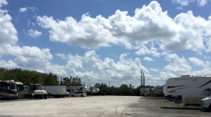 Storage King USA - Fort Myers - Rt. 80 - Photo 4