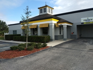 Image of Storage King USA - 026 - Fort Myers, FL - Rt. 80 Facility on 11351 Palm Beach Boulevard  in Fort Myers, FL - View 4