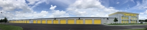 Image of Storage King USA - 026 - Fort Myers, FL - Rt. 80 Facility on 11351 Palm Beach Boulevard  in Fort Myers, FL - View 2