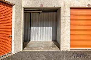 Prime Storage - Edison - Photo 6
