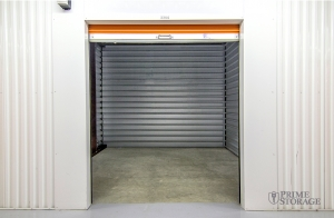 Prime Storage - North Brunswick - Photo 7