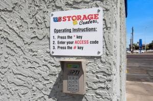 US Storage Centers - Phoenix - 2563 West Indian School Road - Photo 3