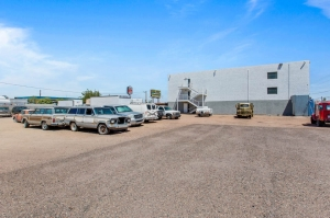 US Storage Centers - Phoenix - 2563 West Indian School Road - Photo 5