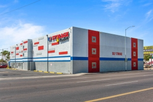 US Storage Centers - Phoenix - 2563 West Indian School Road - Photo 1