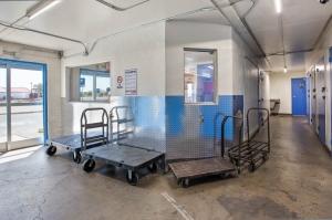 US Storage Centers - Phoenix - 2563 West Indian School Road - Photo 7